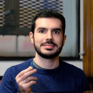 Chromesthesia Researcher/Composer